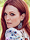 Divine Julianne Moore
